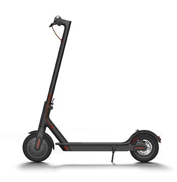 Xiaomi Mi elektrische scooter