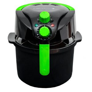 Cecofry Compact Plus