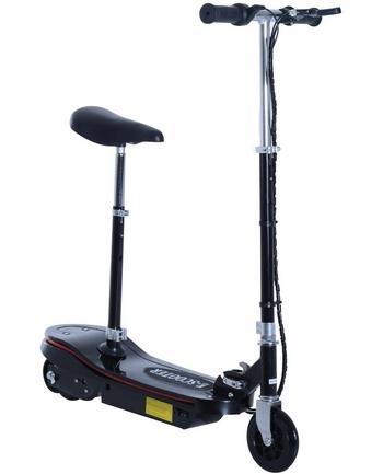 beste elektrische scooters van 2021