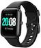 LIFEBEE Smartwatch-miniatuur