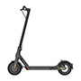Patinet Xiaomi Scooter 1S
