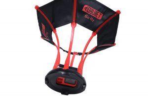 gopro parachute accessoires