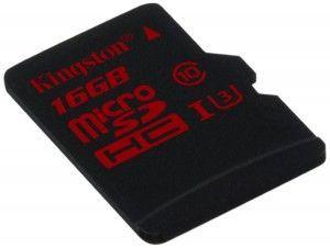 microsd kaart kopen